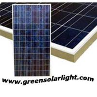 China Solar PV Modules,Solar Cell,Solar Panels with CE/TUV/IEC,Solar PV Power Systems,Solar Lighting Syste wholesale