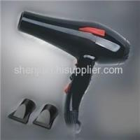 Buy cheap Hair Dryer GTS-8820 from wholesalers