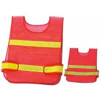China GLOVES&SAFETY TOOLS 615100 wholesale