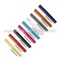 Buy cheap Hair Comb GTS-689 from wholesalers