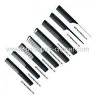 Buy cheap Hair Comb GTS-740 741 742 743 744 745 746 747 from wholesalers