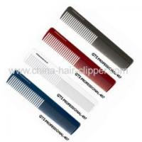 Buy cheap Hair Comb GTS-407 from wholesalers