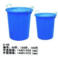 China Cleaner Series A-65 wholesale
