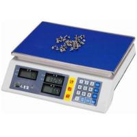 China >Counting Scales Spec: JS-211 , Show times: 242 . wholesale