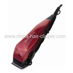 Quality Hair Clipper GTS-1300 for sale