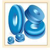 China Industrial Rubber Products Rubber Grommetsother brand Rubber Grommets wholesale