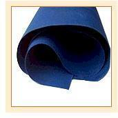 China Industrial Rubber Products Rubber sheetsother brand Rubber sheets wholesale