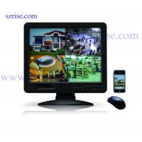 China Stand Alone DVR wholesale