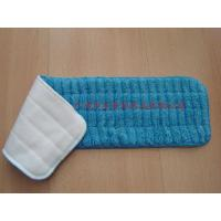 China Microfiber Mop Pad XSB on sale