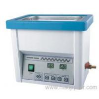 China Ultrasonic Cleaners 5L Benchtop Digital Heated Stainless Steel Ultrasonic Cleaner wholesale