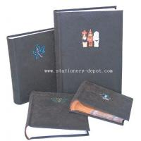 China Album and Photo Frames Slip-in PP pocket With Paper interleaves on sale