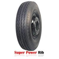 China Truck / Bus Tyre more details... THE EXTRA MILEAGE ALL POSITION BUS HIGHWAY TYRE & FRONT WHEEL POSITION ON TRUCKS wholesale