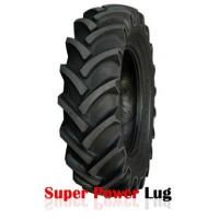 China Tractor Tyre more details... REAR TRACTOR TYRE TO ENSURE EXCELLENT TRACTION AND STABILITY wholesale