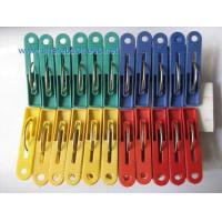 China XYP-8881 Cheap clothes peg and clothes clips wholesale