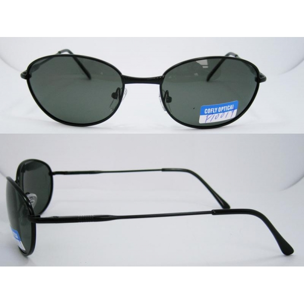 discount real oakley sunglasses  categories sunglasses
