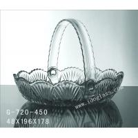 China Plate & saucer G-720-450 G-720-450 wholesale