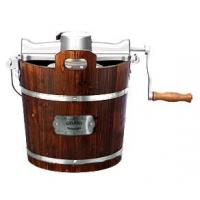 China HM-6508A(roast color-Only hand crank) wholesale