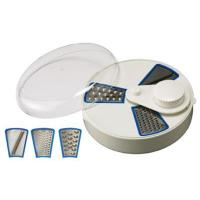 China Magic Choppers ART NO: BF803 NAME: AXIS GUIDE MULTI GRATER wholesale