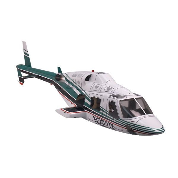 cheap helicopter kit with 34718348 60 90 Size Rc Helicopter Scale Fuselage on Military Lego Ww2 moreover 266872 Afalina Helicopter Cheapest Russia furthermore Prior Design Enhances Mclaren 570s With Striking Aero Kit 117780 besides The Ten Most Important Helicopters also 34718348 60 90 size rc helicopter scale fuselage.