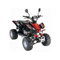 China EEC/COC ATV(Quad) JYG200ST(200CC Water Cooled ATV with EEC(COC) wholesale