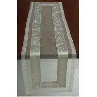 China Runner/Placemat QM10-046 wholesale
