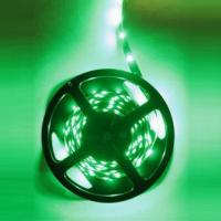 Buy cheap LED strip lights ...aterproof strip lights from wholesalers