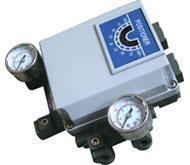 China YT-1200 SPEC for YT-1200 SERIES PNEUMATIC -PNEUMATIC POSITIONER wholesale