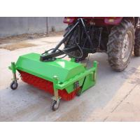 China Road Sweeper Road Sweeper wholesale