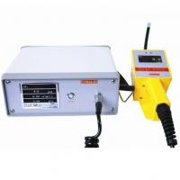 China PGas-31 Infrared Gas Detector wholesale