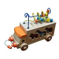 Toy Cars PY1368