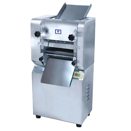 pastry rolling machine