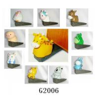 China Toy,Doll,Gift,Present,Wholesale Door stopper on sale