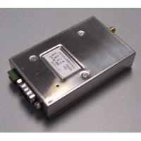 Buy cheap FY-605 data radio from wholesalers