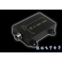 China FY-AHRS-1200A wholesale
