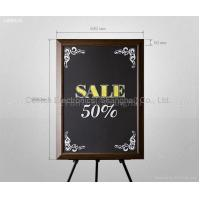 China LED Message Board on sale