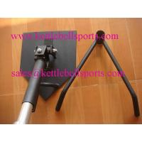 China NP1004 Extreme core trainer with handle wholesale