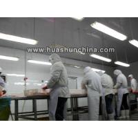 China Products Process wholesale