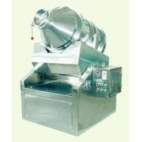 China EYH Series Two Dimensional Mixer wholesale