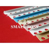China PVC Drywall Accessories Ceiling trim wholesale