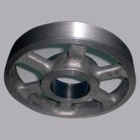 China Castings Sand Casting 1 wholesale