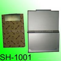 China Sell Business Card Holder wholesale