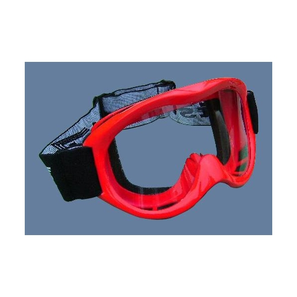 dust goggles  swimming goggles