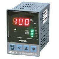 China BF-KT4 adjustable water level controller wholesale