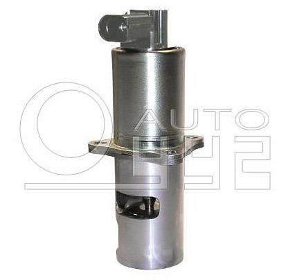 Quality PY-EGR017 OE:7700107797 for sale