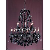 China CHANDELIER LAMP Name1009 850XH1000 L18 wholesale