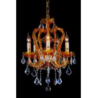 China CHANDELIER LAMP Name1037 440XH540 L5 wholesale