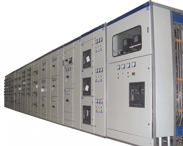 lv and mv switchgear market in Government schemes and initiatives such as uday and ddugjy are expected to further fuel the growth of switchgear market in the forecast period.