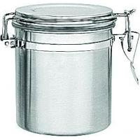 China Kitchen Storage Containers-SD-1002C-q-cmyk-a on sale