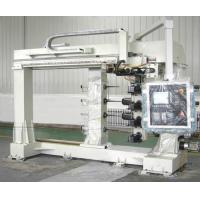 China Design and manufacture of winding machine wholesale