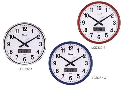 dating clocks by makers name American clocks date to the 1600s, according to discoverclockscom  you might have to add the italics to the site name related articles  identify the maker of a cuckoo clock.